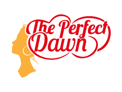 The Perfect Dawn